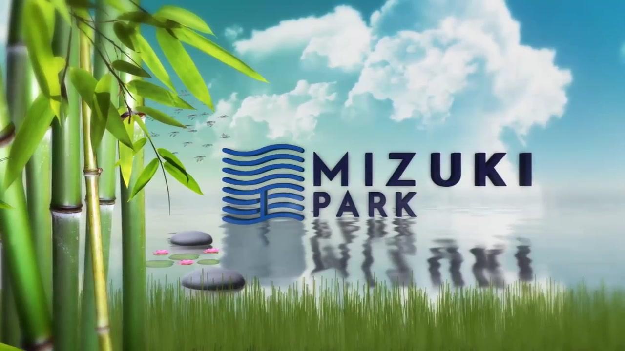 logo-mizuki-park